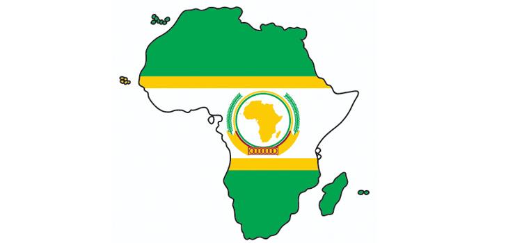 Afrika Birliği