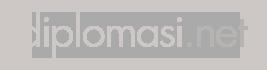 Diplomasi.net