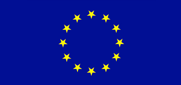 Avrupa Birliği Hakkında Bilgi