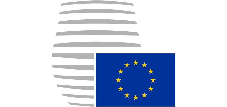 Avrupa Birliği Zirvesi