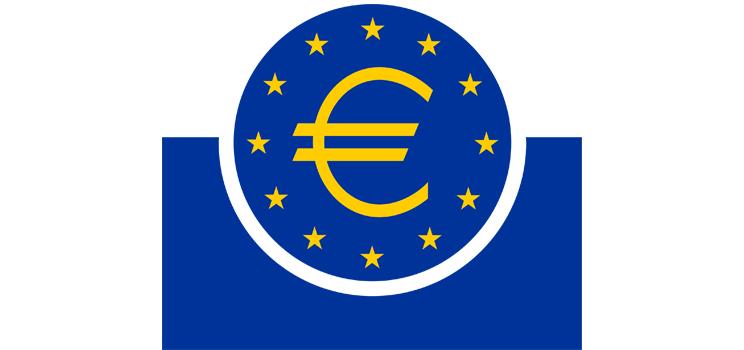 Avrupa Birliği Merkez Bankası