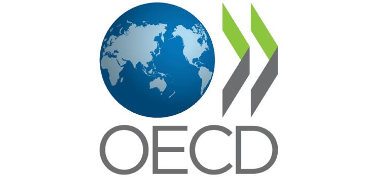 Ekonomik İşbirliği ve Kalkınma Teşkilatı (OECD)