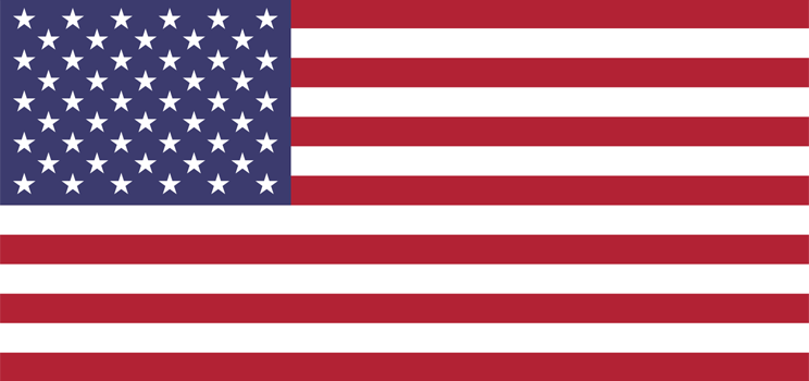 ABD Türkiye Büyükelçiliği