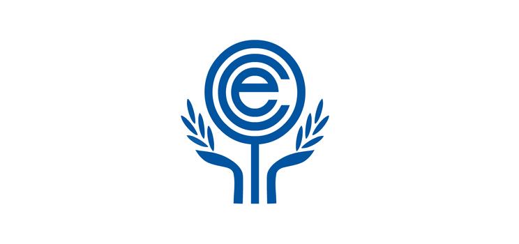 Ekonomik İşbirliği Teşkilatı-ECO