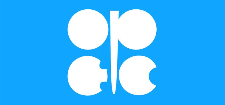 Petrol İhraç Eden Ülkeler Örgütü (Opec)
