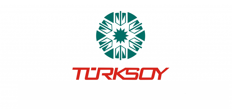 Türksoy (Uluslararası Türk Kültürü Teşkilatı)