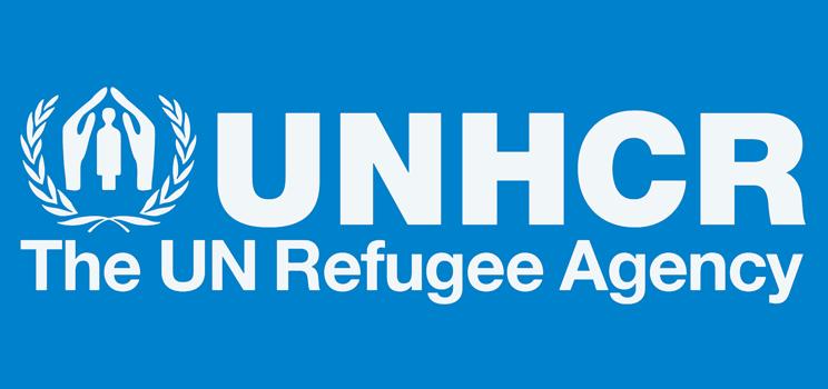 BM Mülteciler Yüksek Komiserliği (UNHCR)