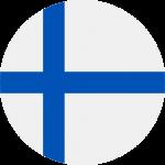 Finlandiya