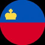 Lihtenştayn