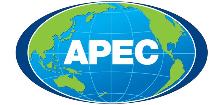 Asya Pasifik Ekonomik İşbirliği (APEC)