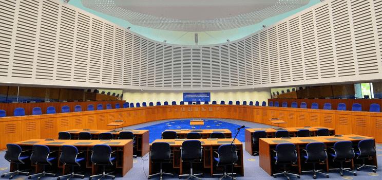 Avrupa İnsan Hakları Mahkmesi (AİHM) Başvuru Yolları