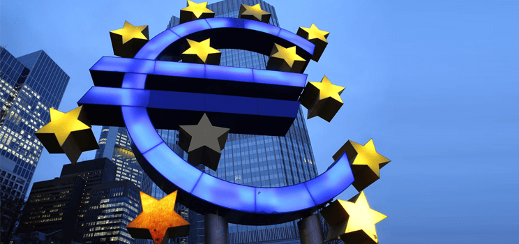 Euro Bölgesi (Eurozone)