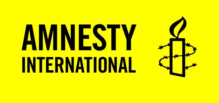 Uluslararası Af Örgütü (UAÖ)