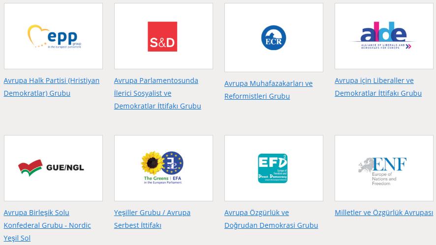 AP-siyasi-partiler