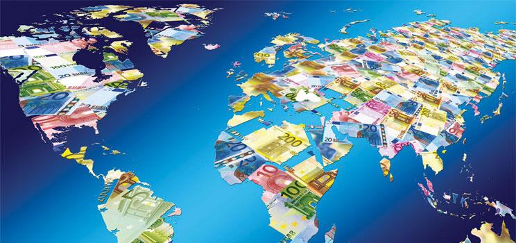 Ülkeler ve Para Birimleri