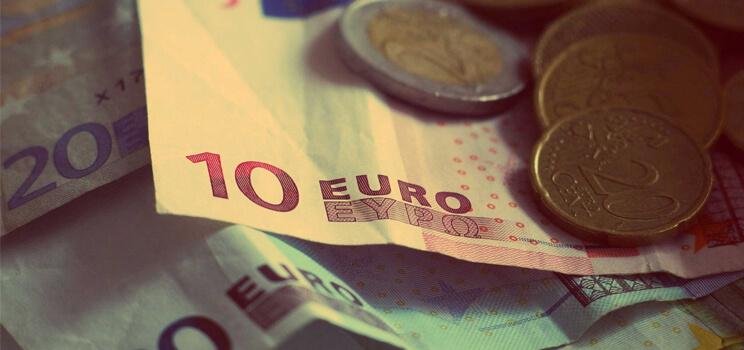 Ülkeler ve Asgari Ücretleri